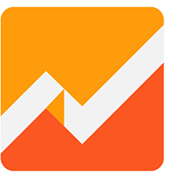 Cookie Notice - Google Analytics Cookies