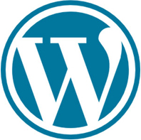 Cookie Notice - WordPress Cookies
