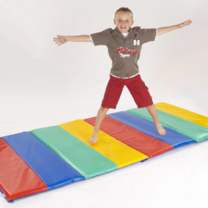 Activity Mat (Folding & Extendable)