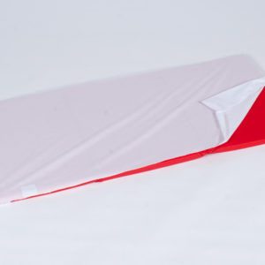 Rest Mat Sheets: Pack of 6 Poly-cotton Q3000/COTT
