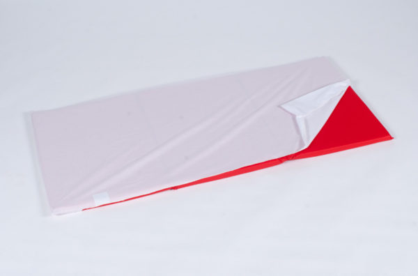 Rest Mat Sheets: Pack of 6 Poly-cotton Q3000/COTT