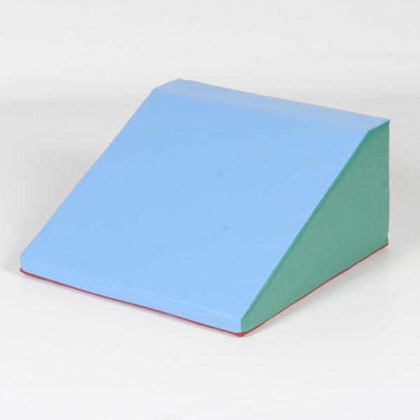 Slide/Ramp 600 T2009